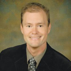 Carlton Wayne Thomas, Jr., M.D.