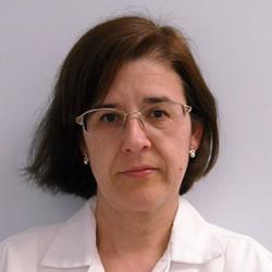 Paulina Quintana, M.D.